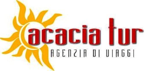 Acacia tur