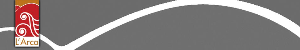 logo_arca