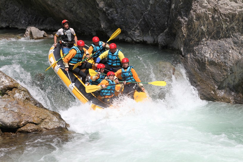rafting-fiume-lao